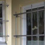 Fenstergitter sind eine gute Einbruchsicherheit. Fenstergitter als Einbruchschutz bestellen. Einbruchschutz mit senkrechten Sprossen kaufen. Einbruchschutz mit vertikalem Reling bestellen. Bestellen Sie günstig Fenstergitter. Unsere Fenstergitter sind zeitlos und pflegeleicht. Einfache Bestellung Fenstergitter. Günstige Fenstergitter. Fenstergitter einfache Montage. Wir bieten wunderschöne Fenstergitter als Einbruch Sicherheit. Bestellen Sie Fenstergitter aus Aluminium. Bestellen Sie Fenstergitter aus Edelstahl. Bestellen Sie günstig Fenstergitter. Bestellen Sie Fenstergitter aus Edelstahl. Bestellen Sie günstig ihre Fenstergitter aus Niro. Bestellen Sie günstig ihr Fenstergitter aus Stahl. Bestellen Sie unkompliziert ihr Fenstergitter aus Stahl. Praktische Fenstergitter mit senkrechten. Fenstergitter mit vertikalen Stäben kaufen. Elegante Fenstergitter kaufen. Moderne Fenstergitter bestellen. Qualitative Fenstergitter mit senkrechten Sprossen. Wunderschönes Design für Fenstergitter mit senkrechten Sprossen. Höchste Qualität der Fenstergitter mit senkrechten Sprossen. Einfache Bestellung Fenstergitter mit senkrechten Sprossen. Fenstergitter mit senkrechten Sprossen schnelle Abwicklung. Einbruchschutz mit vertikalem Reling faire Preise. Einbruchschutz mit vertikalem Reling Produktion nach Kundenwunsch. Einbruchschutz mit vertikalem Reling und Maß. Einbruchschutz mit vertikalem Reling. Fenstergitter gegen Einbruch mit senkrechten Sprossen. Fenstergitter mit vertikalem Reling kaufen. Fenstergitter mit Draht aus Edelstahl. Fenstergitter aus Stahl verzinkt. Fenstergitter aus Aluminium. Fenstergitter Höchste Qualität. Fenstergitter faire Preise. Fenstergitter günstige Preise. Fenstergitter Einfache Abwicklung. Schlosser für Fenstergitter. Schlosserei für Fenstergitter. Fenstergitter Hersteller.Stalmach Fenstergitter Nr. SS 11