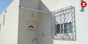 Fenstergitter sind eine gute Einbruchsicherheit. Fenstergitter als Einbruchschutz bestellen. Einbruchschutz mit senkrechten Sprossen kaufen. Einbruchschutz mit vertikalem Reling bestellen. Bestellen Sie günstig Fenstergitter. Unsere Fenstergitter sind zeitlos und pflegeleicht. Einfache Bestellung Fenstergitter. Günstige Fenstergitter. Fenstergitter einfache Montage. Wir bieten wunderschöne Fenstergitter als Einbruch Sicherheit. Bestellen Sie Fenstergitter aus Aluminium. Bestellen Sie Fenstergitter aus Edelstahl. Bestellen Sie günstig Fenstergitter. Bestellen Sie Fenstergitter aus Edelstahl. Bestellen Sie günstig ihre Fenstergitter aus Niro. Bestellen Sie günstig ihr Fenstergitter aus Stahl. Bestellen Sie unkompliziert ihr Fenstergitter aus Stahl. Praktische Fenstergitter mit senkrechten. Fenstergitter mit vertikalen Stäben kaufen. Elegante Fenstergitter kaufen. Moderne Fenstergitter bestellen. Qualitative Fenstergitter mit senkrechten Sprossen. Wunderschönes Design für Fenstergitter mit senkrechten Sprossen. Höchste Qualität der Fenstergitter mit senkrechten Sprossen. Einfache Bestellung Fenstergitter mit senkrechten Sprossen. Fenstergitter mit senkrechten Sprossen schnelle Abwicklung. Einbruchschutz mit vertikalem Reling faire Preise. Einbruchschutz mit vertikalem Reling Produktion nach Kundenwunsch. Einbruchschutz mit vertikalem Reling und Maß. Einbruchschutz mit vertikalem Reling. Fenstergitter gegen Einbruch mit senkrechten Sprossen. Fenstergitter mit vertikalem Reling kaufen. Fenstergitter mit Draht aus Edelstahl. Fenstergitter aus Stahl verzinkt. Fenstergitter aus Aluminium. Fenstergitter Höchste Qualität. Fenstergitter faire Preise. Fenstergitter günstige Preise. Fenstergitter Einfache Abwicklung. Schlosser für Fenstergitter. Schlosserei für Fenstergitter. Fenstergitter Hersteller.fenstergitter-diagonale-sprossen