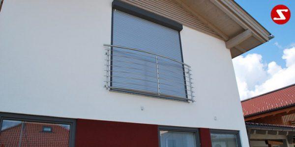 französischer-balkon-ws1