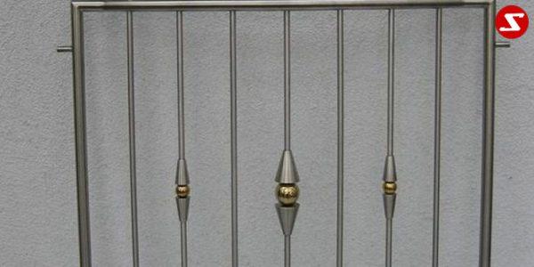 Fenstergitter sind eine gute Einbruchsicherheit. Fenstergitter als Einbruchschutz bestellen. Einbruchschutz mit senkrechten Sprossen kaufen. Einbruchschutz mit vertikalem Reling bestellen. Bestellen Sie günstig Fenstergitter. Unsere Fenstergitter sind zeitlos und pflegeleicht. Einfache Bestellung Fenstergitter. Günstige Fenstergitter. Fenstergitter einfache Montage. Wir bieten wunderschöne Fenstergitter als Einbruch Sicherheit. Bestellen Sie Fenstergitter aus Aluminium. Bestellen Sie Fenstergitter aus Edelstahl. Bestellen Sie günstig Fenstergitter. Bestellen Sie Fenstergitter aus Edelstahl. Bestellen Sie günstig ihre Fenstergitter aus Niro. Bestellen Sie günstig ihr Fenstergitter aus Stahl. Bestellen Sie unkompliziert ihr Fenstergitter aus Stahl. Praktische Fenstergitter mit senkrechten. Fenstergitter mit vertikalen Stäben kaufen. Elegante Fenstergitter kaufen. Moderne Fenstergitter bestellen. Qualitative Fenstergitter mit senkrechten Sprossen. Wunderschönes Design für Fenstergitter mit senkrechten Sprossen. Höchste Qualität der Fenstergitter mit senkrechten Sprossen. Einfache Bestellung Fenstergitter mit senkrechten Sprossen. Fenstergitter mit senkrechten Sprossen schnelle Abwicklung. Einbruchschutz mit vertikalem Reling faire Preise. Einbruchschutz mit vertikalem Reling Produktion nach Kundenwunsch. Einbruchschutz mit vertikalem Reling und Maß. Einbruchschutz mit vertikalem Reling. Fenstergitter gegen Einbruch mit senkrechten Sprossen. Fenstergitter mit vertikalem Reling kaufen. Fenstergitter mit Draht aus Edelstahl. Fenstergitter aus Stahl verzinkt. Fenstergitter aus Aluminium. Fenstergitter Höchste Qualität. Fenstergitter faire Preise. Fenstergitter günstige Preise. Fenstergitter Einfache Abwicklung. Schlosser für Fenstergitter. Schlosserei für Fenstergitter. Fenstergitter Hersteller.Fenstergitter-Nr.-SS 3
