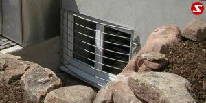Fenstergitter sind eine gute Einbruchsicherheit. Fenstergitter als Einbruchschutz bestellen. Einbruchschutz mit senkrechten Sprossen kaufen. Einbruchschutz mit vertikalem Reling bestellen. Bestellen Sie günstig Fenstergitter. Unsere Fenstergitter sind zeitlos und pflegeleicht. Einfache Bestellung Fenstergitter. Günstige Fenstergitter. Fenstergitter einfache Montage. Wir bieten wunderschöne Fenstergitter als Einbruch Sicherheit. Bestellen Sie Fenstergitter aus Aluminium. Bestellen Sie Fenstergitter aus Edelstahl. Bestellen Sie günstig Fenstergitter. Bestellen Sie Fenstergitter aus Edelstahl. Bestellen Sie günstig ihre Fenstergitter aus Niro. Bestellen Sie günstig ihr Fenstergitter aus Stahl. Bestellen Sie unkompliziert ihr Fenstergitter aus Stahl. Praktische Fenstergitter mit senkrechten. Fenstergitter mit vertikalen Stäben kaufen. Elegante Fenstergitter kaufen. Moderne Fenstergitter bestellen. Qualitative Fenstergitter mit senkrechten Sprossen. Wunderschönes Design für Fenstergitter mit senkrechten Sprossen. Höchste Qualität der Fenstergitter mit senkrechten Sprossen. Einfache Bestellung Fenstergitter mit senkrechten Sprossen. Fenstergitter mit senkrechten Sprossen schnelle Abwicklung. Einbruchschutz mit vertikalem Reling faire Preise. Einbruchschutz mit vertikalem Reling Produktion nach Kundenwunsch. Einbruchschutz mit vertikalem Reling und Maß. Einbruchschutz mit vertikalem Reling. Fenstergitter gegen Einbruch mit senkrechten Sprossen. Fenstergitter mit vertikalem Reling kaufen. Fenstergitter mit Draht aus Edelstahl. Fenstergitter aus Stahl verzinkt. Fenstergitter aus Aluminium. Fenstergitter Höchste Qualität. Fenstergitter faire Preise. Fenstergitter günstige Preise. Fenstergitter Einfache Abwicklung. Schlosser für Fenstergitter. Schlosserei für Fenstergitter. Fenstergitter Hersteller.Fenstergitter-Nr.-WS 2