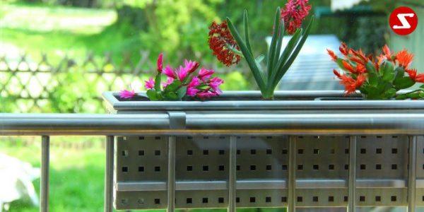 Blumentöpfe aus Edelstahl. Blumentrüge aus Edelstahl. Behälter aus Edelstahl. Kisten aus Edelstahl. Blumentöpfe bestellen. Blumentrüge kaufen. Behälter bestellen. Kisten kaufen. Blumentöpfe nach Wunsch. Blumentrüge nach Kundenwunsch. Behälter suchen. Kisten design. Schlosser finden. Schlosserei finden. Blumentöpfe aus Blech. Blumentrüge aus Blech. Behälter aus Blech. Kisten aus Blech..Blumentöpfe – Behälter Nr. 1