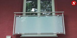 Französische Balkone aus Edelstahl, Aluminium und Stahl. Qualitative französische Balkone. Französischer Balkon faire Preise. Französischer Balkon mit Sicherheitsglas Produktion nach Kundenwunsch. Französischer Balkon mit Sicherheitsglas Produktion nach Maß. Französische Balkone mit VSG, ESG/VSG und ESG Glas erhältlich. Französischen Balkons bestellen. Französische Balkone sind zeitlos und pflegeleicht. Einfache Montage des französischen Balkons. Bestellen Sie günstig ihren französischen Balkon. Kaufen Sie einen Modernen und praktischen französischen Balkon mit Glasplatten. Moderner französischer Balkon für Ihr Haus. Hohe Qualität französische Balkone mit Glas. Französische Balkone Faire Preise. Französische Balkone bestellen. Französischer Balkon mit Sicherheitsglas. Französische Balkone günstige Preise. Französische Balkone Montage. Französische Balkone günstig kaufen. Schlosserei finden. Schlosser finden.