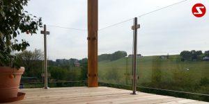 Balkongeländer mit Glas. Terrassen-Geländer mit Sicherheitsglas. Treppen-Geländer mit Sicherheitsglas. Absturzsicherung mit Glasplatten. Balkongeländer mit Glas und Aluminium. Terrassen-Geländer aus Stahl verzinkt. Geländer günstig kaufen. Geländer-Design mit Glas. Günstiges Geländer mit Sicherheitsglas VSG, ESG, ESG/VSG. Edelstahl Sicherheitsgeländer für Balkone und Terrassen. Geländer einfach Bestellen. Geländer günstige Preise. Einfache Geländer Montage. Absturzsicherung mit Sicherheitsglas. Geländer- Design. Geländer als Windschutz und Sichtschutz. Edelstahl Geländer für Balkone. Geländer pflegeleicht. Balkongeländer. Terrassen-Geländer mit Sicherheitsglas. Geländer hohe Qualität. Einfache Geländer Bestellung. Geländer gute Preise. Geländer Produktion nach Kundenwunsch und Maß. Geländer mit Glas. Geländer mit Klemm-Glas-Halter. Geländer mimt Sicherheitsglas mit Punkthalter. Geländer Löchern im Sicherheitsglas..Balkongeländer mit Glas. Terrassen-Geländer mit Sicherheitsglas. Treppen-Geländer mit Sicherheitsglas. Absturzsicherung mit Glasplatten. Aluminium. Stahl verzinkt. Geländer günstig. Geländer-Design mit Glas. Sicherheitsglas VSG, ESG, ESG/VSG kombiniert. Edelstahl Sicherheitsgeländer für Balkone und Terrassen. Einfache Bestellung. Günstige Preise. Einfache Geländer Montage. Absturzsicherung mit Sicherheitsglas. Geländer- Design (Wind-und Sichtschutz). Edelstahl Geländer für Balkone. Geländer pflegeleicht. Balkongeländer. Terrassen-Geländer mit Sicherheitsglas. Höchste Qualität. Einfache Bestellung. Faire Preise. Produktion nach Kundenwunsch und Maß. Glas mit Klemm-Glas-Halter. Sicherheitsglas mit Punkthalter. Löchern im Sicherheitsglas.