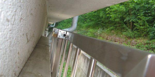Fenstergitter sind eine gute Einbruchsicherheit. Fenstergitter als Einbruchschutz bestellen. Einbruchschutz mit senkrechten Sprossen kaufen. Einbruchschutz mit vertikalem Reling bestellen. Bestellen Sie günstig Fenstergitter. Unsere Fenstergitter sind zeitlos und pflegeleicht. Einfache Bestellung Fenstergitter. Günstige Fenstergitter. Fenstergitter einfache Montage. Wir bieten wunderschöne Fenstergitter als Einbruch Sicherheit. Bestellen Sie Fenstergitter aus Aluminium. Bestellen Sie Fenstergitter aus Edelstahl. Bestellen Sie günstig Fenstergitter. Bestellen Sie Fenstergitter aus Edelstahl. Bestellen Sie günstig ihre Fenstergitter aus Niro. Bestellen Sie günstig ihr Fenstergitter aus Stahl. Bestellen Sie unkompliziert ihr Fenstergitter aus Stahl. Praktische Fenstergitter mit senkrechten. Fenstergitter mit vertikalen Stäben kaufen. Elegante Fenstergitter kaufen. Moderne Fenstergitter bestellen. Qualitative Fenstergitter mit senkrechten Sprossen. Wunderschönes Design für Fenstergitter mit senkrechten Sprossen. Höchste Qualität der Fenstergitter mit senkrechten Sprossen. Einfache Bestellung Fenstergitter mit senkrechten Sprossen. Fenstergitter mit senkrechten Sprossen schnelle Abwicklung. Einbruchschutz mit vertikalem Reling faire Preise. Einbruchschutz mit vertikalem Reling Produktion nach Kundenwunsch. Einbruchschutz mit vertikalem Reling und Maß. Einbruchschutz mit vertikalem Reling. Fenstergitter gegen Einbruch mit senkrechten Sprossen. Fenstergitter mit vertikalem Reling kaufen. Fenstergitter mit Draht aus Edelstahl. Fenstergitter aus Stahl verzinkt. Fenstergitter aus Aluminium. Fenstergitter Höchste Qualität. Fenstergitter faire Preise. Fenstergitter günstige Preise. Fenstergitter Einfache Abwicklung. Schlosser für Fenstergitter. Schlosserei für Fenstergitter. Fenstergitter Hersteller.Fenstergitter-Nr.-SS-1-Variante-drehbar-absperrbar