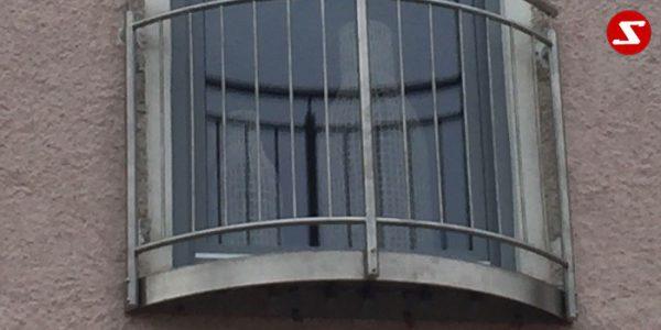 französischer-balkon-ss12