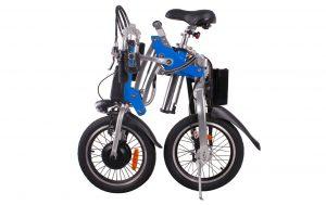E-Bike. Ebike. Faltrad. Elektrofahrrad. klappbares ebike. Faltbares ebike für boote. Faltbares Elektrofahrrad für boote. Klappbares ebike für Camper. Elektrofahrrad für Boote. Elektrofahrrad für Wohnmobile und Wohnwagen. Ebike. pedelec für Pendler für öffentliche Verkehrsmitteln. Kleines ebike. Mini Elektro Fahrrad. Elektro Fahrrad. Ebike klein. Ebike günstig. E-Bike für Frauen. E-Bike für Männer, Klapprad für Kindern. Ebike mit Doppelter Dämpfung. Elektrofahrrad mit Stoßdämpfer. Robofold das faltbare Ebike mit 12 und 16 Zoll Räder. Hintere Beleuchtung für E-Bike. Gefederte Sattelstütze. Robofold by Stalmach Shop. E-Bike Shimano-Schaltung für elektro-Faltrad. Das Ebike dass nach dem falten sehr klein ist. Überall zu mitnehmen. Robofold by Stalmach Shop. E-Bikes Lenker klappbar in Sekunden. Ebikes by Stalmach online Shop mit günstigen Preisen. Stalmach E-Bike mit falbaren Pedalen. Die Pedale sind bei dem klappbaren Elektrofahrrad klappbar. Robofold vom Stalmach E-Bikes haben klappbare Pedale. Stalmach E-Bike Akkus für Falt Rad ist schnell austauschbar. E-Bikes sind schnell faltbar und klappbar. Günstige E-Bikes, pedelec, Elektrofahrrad günstig.Stalmach E-Bike Farbe Blau und Faltrad. E-Bike. Ebike. Faltrad. Elektrofahrrad. klappbares ebike. Faltbares ebike für boote. Faltbares Elektrofahrrad für boote. Klappbares ebike für Camper, Boote, Wohnmobile und Wohnwagen. Ebike für Pendler für öffentliche Verkehrsmitteln. Kleines ebike. Mini Elektro Fahrrad. Elektro Fahrrad. Ebike klein. Ebike günstig. E-Bike für Frauen, Männer und Kindern. Doppelte Dämpfung. Elektrofahrrad mit Stoßdämpfer. Robofold 12 und 16 Zoll Räder. Hintere Beleuchtung für E-Bike. Gefederte Sattelstütze. Robofold by Stalmach. E-Bike Shimano-Schaltung für Faltrad. Das Ebike dass nach dem falten sehr klein ist. Überall zu mitnehmen. Robofold by StalmachShop. E-Bikes Lenker klappbar in Sekunden. Ebikes by Stalmach online Shop mit günstigen Preisen. Stalmach E-Bike mit falbaren Pedalen. Fussraster sind Faltra