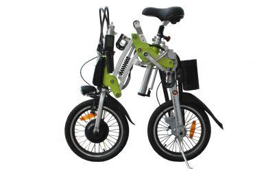 E-Bike. Ebike. Faltrad. Elektrofahrrad. klappbares ebike. Faltbares ebike für boote. Faltbares Elektrofahrrad für boote. Klappbares ebike für Camper. Elektrofahrrad für Boote. Elektrofahrrad für Wohnmobile und Wohnwagen. Ebike. pedelec für Pendler für öffentliche Verkehrsmitteln. Kleines ebike. Mini Elektro Fahrrad. Elektro Fahrrad. Ebike klein. Ebike günstig. E-Bike für Frauen. E-Bike für Männer, Klapprad für Kindern. Ebike mit Doppelter Dämpfung. Elektrofahrrad mit Stoßdämpfer. Robofold das faltbare Ebike mit 12 und 16 Zoll Räder. Hintere Beleuchtung für E-Bike. Gefederte Sattelstütze. Robofold by Stalmach Shop. E-Bike Shimano-Schaltung für elektro-Faltrad. Das Ebike dass nach dem falten sehr klein ist. Überall zu mitnehmen. Robofold by Stalmach Shop. E-Bikes Lenker klappbar in Sekunden. Ebikes by Stalmach online Shop mit günstigen Preisen. Stalmach E-Bike mit falbaren Pedalen. Die Pedale sind bei dem klappbaren Elektrofahrrad klappbar. Robofold vom Stalmach E-Bikes haben klappbare Pedale. Stalmach E-Bike Akkus für Falt Rad ist schnell austauschbar. E-Bikes sind schnell faltbar und klappbar. Günstige E-Bikes, pedelec, Elektrofahrrad günstig.