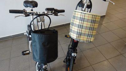 E-Bike. Ebike. Faltrad. Elektrofahrrad. klappbares ebike. Faltbares ebike für boote. Faltbares Elektrofahrrad für boote. Klappbares ebike für Camper. Elektrofahrrad für Boote. Elektrofahrrad für Wohnmobile und Wohnwagen. Ebike. pedelec für Pendler für öffentliche Verkehrsmitteln. Kleines ebike. Mini Elektro Fahrrad. Elektro Fahrrad. Ebike klein. Ebike günstig. E-Bike für Frauen. E-Bike für Männer, Klapprad für Kindern. Ebike mit Doppelter Dämpfung. Elektrofahrrad mit Stoßdämpfer. Robofold das faltbare Ebike mit 12 und 16 Zoll Räder. Hintere Beleuchtung für E-Bike. Gefederte Sattelstütze. Robofold by Stalmach Shop. E-Bike Shimano-Schaltung für elektro-Faltrad. Das Ebike dass nach dem falten sehr klein ist. Überall zu mitnehmen. Robofold by Stalmach Shop. E-Bikes Lenker klappbar in Sekunden. Ebikes by Stalmach online Shop mit günstigen Preisen. Stalmach E-Bike mit falbaren Pedalen. Die Pedale sind bei dem klappbaren Elektrofahrrad klappbar. Robofold vom Stalmach E-Bikes haben klappbare Pedale. Stalmach E-Bike Akkus für Falt Rad. E-Bikes sind schnell faltbar und klappbar. Günstige E-Bikes, pedelec, Elektrofahrrad günstig kaufen. E-Bike kaufen. Ebike kaufen. Faltrad kaufen. Elektrofahrrad kaufen. klappbares ebike kaufen. Faltbares ebike für boote kaufen. Faltbares Elektrofahrrad für boote kaufen. Klappbares ebike für Camper kaufen. Elektrofahrrad für Boote kaufen. Elektrofahrrad für Wohnmobile und Wohnwagen kaufen.