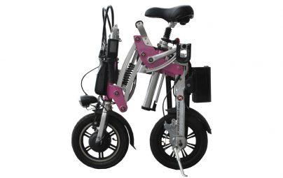 E-Bike. Ebike. Faltrad. Elektrofahrrad. klappbares ebike. Faltbares ebike für boote. Faltbares Elektrofahrrad für boote. Klappbares ebike für Camper. Elektrofahrrad für Boote. Elektrofahrrad für Wohnmobile und Wohnwagen. Ebike. pedelec für Pendler für öffentliche Verkehrsmitteln. Kleines ebike. Mini Elektro Fahrrad. Elektro Fahrrad. Ebike klein. Ebike günstig. E-Bike für Frauen. E-Bike für Männer, Klapprad für Kindern. Ebike mit Doppelter Dämpfung. Elektrofahrrad mit Stoßdämpfer.Robofold das faltbare Ebike mit 12 und 16 Zoll Räder. Hintere Beleuchtung für E-Bike. Gefederte Sattelstütze. Robofold by Stalmach Shop. E-Bike Shimano-Schaltung für elektro-Faltrad. Das Ebike dass nach dem falten sehr klein ist. Überall zu mitnehmen. Robofold by Stalmach Shop. E-Bikes Lenker klappbar in Sekunden. Ebikes by Stalmach online Shop mit günstigen Preisen. Stalmach E-Bike mit falbaren Pedalen. Die Pedale sind bei dem klappbaren Elektrofahrrad klappbar. Robofold vom Stalmach E-Bikes haben klappbare Pedale. Stalmach E-Bike Akkus für Falt Rad. E-Bikes sind schnell faltbar und klappbar. Günstige E-Bikes, pedelec, Elektrofahrrad günstig kaufen. E-Bike kaufen. Ebike kaufen. Faltrad kaufen. Elektrofahrrad kaufen. klappbares ebike kaufen. Faltbares ebike für boote kaufen. Faltbares Elektrofahrrad für boote kaufen. Klappbares ebike für Camper kaufen. Elektrofahrrad für Boote kaufen. Elektrofahrrad für Wohnmobile und Wohnwagen kaufen. Ebike mit E-Gas kaufen.