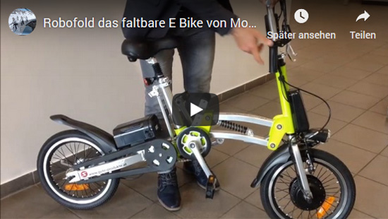 Stalmach Video E-Bike Einfürung 1