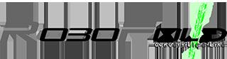 Robofold Logo