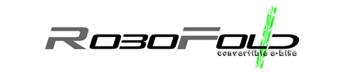 Logo Robofold Big