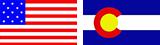 Flagge Stalmach Skibob Distributor
