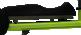 """Stalmach Sitz Quan. Der Snowbike """"Quan"""" für Personen mit Behinderung ist höhenverstellbar. Der Spezial Snowbike ist für Menschen mit Handicap bestens  geeignet. Der Skibob ist für Skibike Anfänger und Snowbike Fortgeschrittenen entwickelt.  Der Skibob """"Quan"""" ist der beste, spezielle  Skibob, Snowbike, Skibike für Personen mit Handicap um den Wintersport zu erleben.  Snowbike """"Quan"""" hat sehr viele Einstellungssysteme wie; Sitzverstellbar nach vorne und hinten sowie nach oben und unten. Skineigung ist bei diesem Snowbike einstellbar. Dieser Snowbike hat sehr gute Gas-Stoßdämpfer die beliebig eingestellt werden können. Der Skibike Lenker aus Aluminium ist einstellbar. Die Snowbike Carving Ski haben eine Bindung namens Schnellverschlussplatten. Dieser Snowbike ist aus Edelstahl und Aluminium gebaut. Dieses Wintersportgerät ist perfekt für Menschen mit Behinderung. Viele Personen mit Handicap lernen und fahren diesen Snowbike. Mit dem Skibike Quan ist der Wintersport Barrierefrei. Skibobfahren lernen bei der Skibob Schule Stalmach in Saalfelden, Österreich, Pinzgau"""