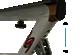SkibobSitz.Skibob. Der Snowbike World Cup kann auch mit dem Instruktor Lenker gekauft werde. Der Skibob ist höhenverstellbar. Bestens zum Skibob Fahren geeignet. Der Skibob ist für die Anfänger, Fortgeschrittenen und Snowbike Profis geeignet. Der Skibob World Cup ist der beste Skibob, Snowbike sowie Skibike die man sich vorstellen kann. Snowbike World Cup hat sehr viele Einstellungssysteme wie; Sitzverstellbar nach vorne und hinten. Rahmen nach oben und unten verstellbar. Skineigung einstellbar. Dieser Snowbike hat sehr gute Gas-Stoßdämpfer die beliebig einstellbar sind. Der Skibike Lenker aus Aluminium ist einstellbar. Die Snowbike Ski haben eine Bindung namens Schnellverschlussplatten. Dieser Snowbike ist aus Edelstahl und Aluminium gebaut. Dieses Wintersportgerät ist gut für Menschen mit Behinderung geeignet. Auch Personen mit Handicap nutzen diesen Snowbike. Besuchen Sie unsere Skibob Schule, Snowbike Schule, Skibike Akademie mit den besten Snowbike Lehrer. Wintersport Barriere frei. Wintersport für Menschen mit Behinderung. Snowbike Sport für Personen mit Handicap