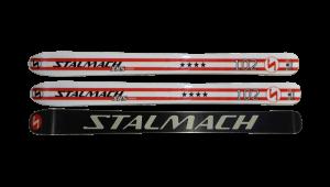 Stalmach Skibobski XR5