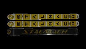 Stalmach Skibobski XR7 2