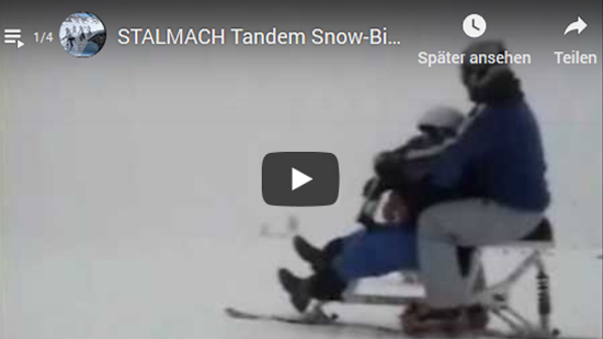 Stalmach Group Video 19