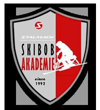 Stalmach Skibob Akademie