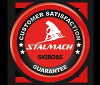 Stalmach Skibobs