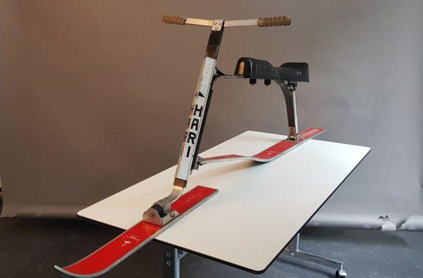 Skibob günstig kaufen. Snowbike günstig kaufen. Skibike günstig kaufen. Schibob günstig kaufen. Snow-bike günstig kaufen. Ski-bike günstig kaufen. Skibob günstig bestellen. Snowbike günstig bestellen. Ski-bike günstig bestellen. Snow-bike günstig bestellen. Ski-bike günstig bestellen. Skibob Shop. Snowbike Shop. Skibike Shop. Schibob Shop. Ski-bike Shop. Snow-bike Shop. Skibob mieten. Snowbike mieten. Skibike mieten. Schibob mieten. Ski-bike mieten. Snow-bike mieten. Skibob leihen. Snowbike leihen. Skibike leihen. Schibob leihen. Ski-bike leihen. Snow-bike leihen. Skibob Schule. Snowbike Schule. Skibike Schule. Schibob Schule. Ski-bike Schule. Snow-bike Schule. Skibob Lehrer. Snowbike Lehrer. Skibike Lehrer. Schibob Lehrer. Ski-bike Lehrer. Snow-bike Lehrer. Skibob Instruktor. Snowbike Instruktor. Skibike Instruktor. Schibob Instruktor. Snow-bike Instruktor. Ski-bike Instruktor. Skibob Kurse. Snowbike Kurse. Skibike Kurse. Schibob Kurse. Ski-bike Kurse. Snow-bike Kurse. Skibob Unterricht. Snowbike Unterricht. Skibike Unterricht. Schibob Unterricht. Ski-bike Unterricht. Snow-bike Unterricht. Skibob Lektion. Snowbike Lektion. Skibike Lektion. Schibob Lektion. Ski-bike Lektion. Snow-bike Lektion. Skibob Barrierefrei. Snowbike Barrierefrei. Skibike Barrierefrei. Schibob Barrierefrei. Ski-bike Barrierefrei. Snow-bike Barrierefrei. Skibob für Behinderte. Snowbike für Behinderte. Skibike für Behinderte. Schibob Skibob für Behinderte. Ski-bike für Behinderte. Snow-bike für Behinderte. Skibob für Handicap. Snowbike für Handicap. Skibike für Handicap. Schibob für Handicap. Ski-bike für Handicap. Snow-bike für Handicap. Skibob für Querschnittlähmung. Snowbike für Querschnittlähmung. Skibike für Querschnittlähmung. Schibob für Querschnittlähmung. Ski-bike für Querschnittlähmung. Snow-bike für Querschnittlähmung. Skibob Fotos suchen. Snowbike Fotos suchen. Skibike Fotos suchen. Schibob Fotos suchen. Ski-bike Fotos suchen. Snow-bike Fotos suchen. Wintersport für Behinderte. Winte