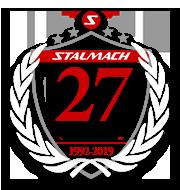 Stalmach Jubileum