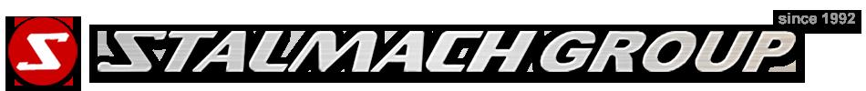 Stalmach Logo Big