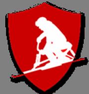 skibib unterricht logo klein
